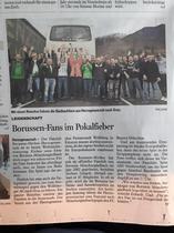 Fahrt nach Graz gegen Wolfsberg