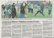 Spiel in Fürth (DFB-Pokal)